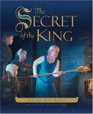 The Secret of the King
