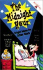 The Midnight Hour [With *]