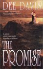 The Promise (Time After Time #4)
