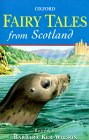 Fairy Tales from Scotland