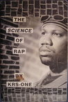 The Science of Rap