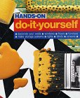 Hands-On Do-It-Yourself