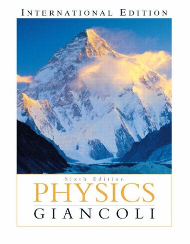 Physics: Principles With Applications: And Effective Study Skills, Essential Skills For Academic And Career Success