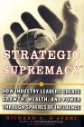 Strategic Supremacy: How Industry Leaders Create Growth, Wealth, and Power Through Spheres of Influence