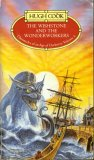 The Wishstone and the Wonderworkers (Chronicles of an Age of Darkness, #6)