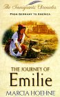 The Journey of Emilie