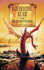 The Red Wyvern (Deverry, #9; The Dragon Mage, #1)