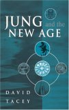 Jung and the New Age