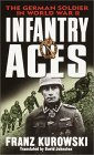 Infantry Aces: The German Soldier in World War II