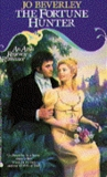 The Fortune Hunter (Lovers and Ladies, #5)