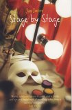 Stage by Stage (Transita)