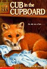 Cub in the Cupboard (Animal Ark, #8)