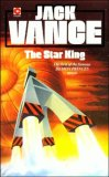 The Star King (Demon Princes, #1)