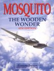 Mosquito: The Wooden Wonder