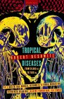 Tropical Diseases From 50, 000 Bc To 2500 Ad
