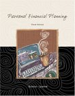 Personal Financial Planning [With 6 Months Free Gitman/Joehnk Xtra]
