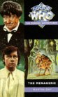 Doctor Who: The Menagerie