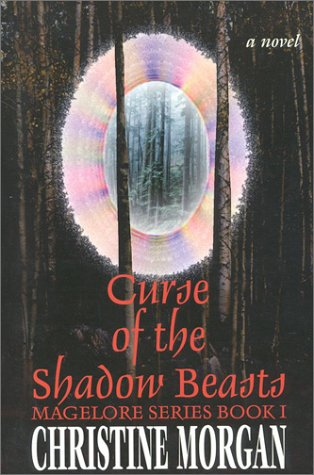Curse of the Shadow Beasts