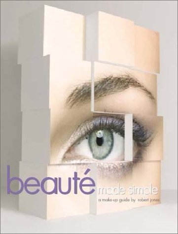 Beaute' Made Simple