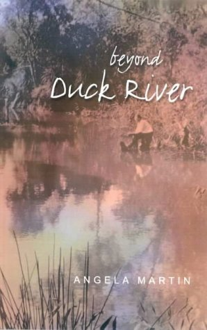 Beyond Duck River