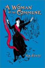 A Woman of the Commune