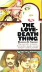 The Love-Death Thing