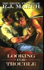 Looking for Trouble: And Other Stories