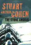 The Stone Angels (New Blood)