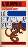 The Salamandra Glass