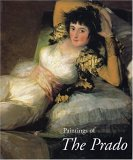 The Prado: Painting Collections