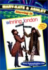 Winning London (Mary-Kate & Ashley Starring In, #2)