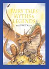 The Element Encyclopedia of Fairytales, Myths, and Legends