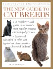 New Guide to Cat Breeds