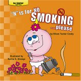 """""""N"""" Is For No Smoking...Please (Our Kidspak)"""
