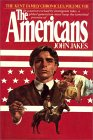 The Americans 1 (Kent Family Chronicles, #8)