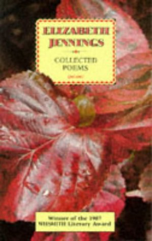 Collected Poems, 1953-1985