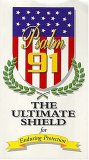 Psalm 91 - The Ultimate Shield