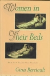Women In Their Beds: New and Selected Stories
