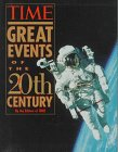 Time: Great Events of the 20th Century