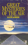 Great mysteries of the air