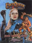 Game Master's Guide (EverQuest Roleplaying Game)