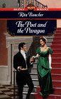 The Poet and the Paragon