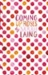 Coming up Roses by Sarah Laing