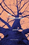 The Understory