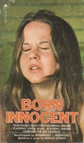 Born Innocent (Nacida Inocente, #1)