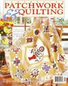 Patchwork & Quilting vol 7 no 5