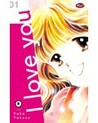I Love You (Series 1-6)