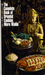 The Complete Book of Oriental Cooking