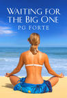 Waiting for the Big One (LA Love Lessons, #1)