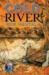 Cold River by Rick Hautala